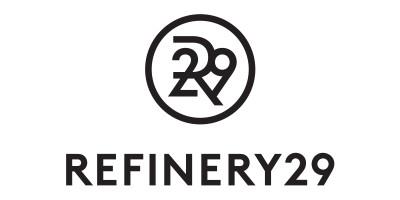 refinery29-1