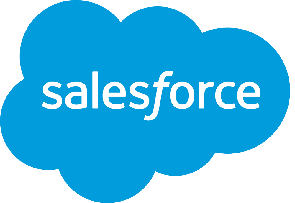 salesforce_logo_detail-1