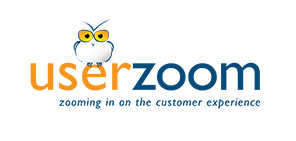 vc-partners-userzoom-296x141