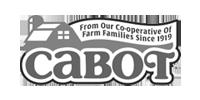 grey-logo-cabot-creamery