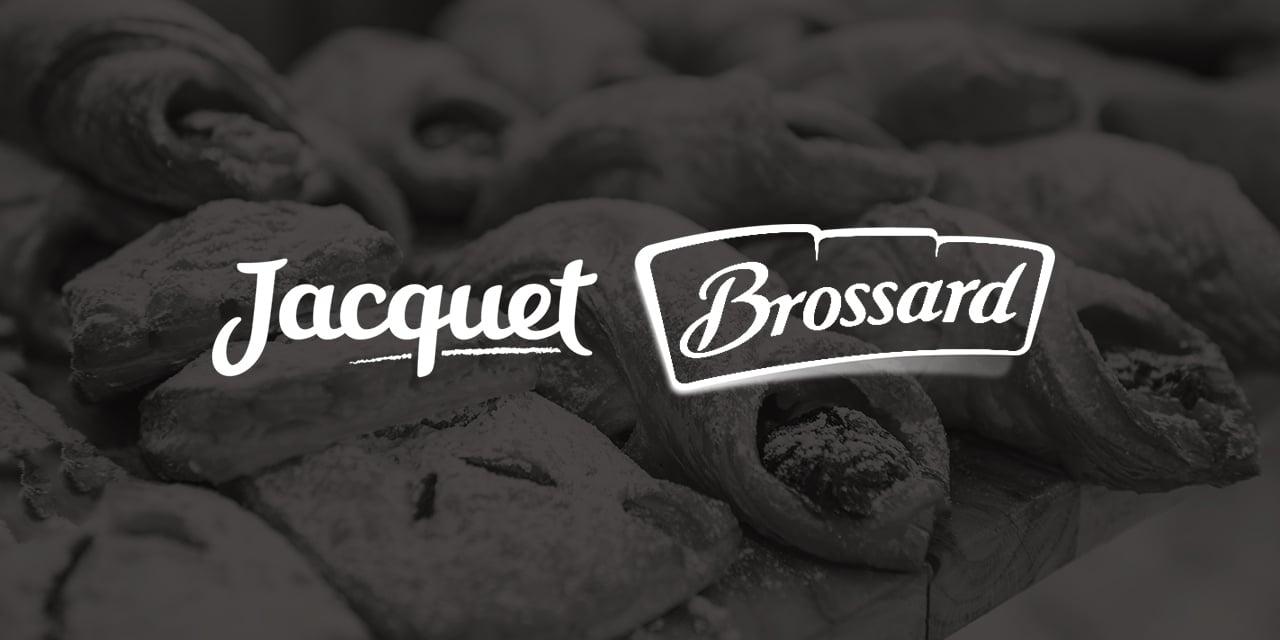 Jacquet Brossard