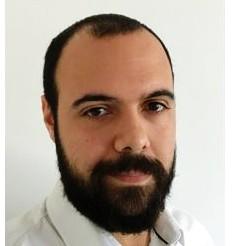 Mehdi-Bennis