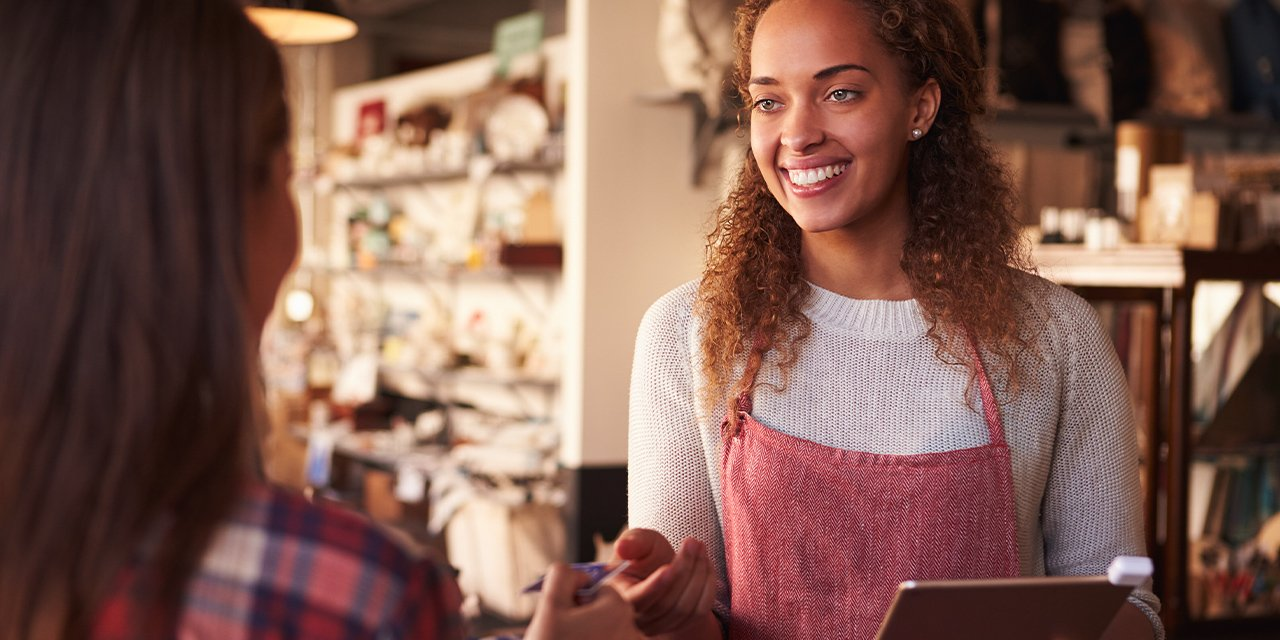 7 Steps to Drive Retail Growth