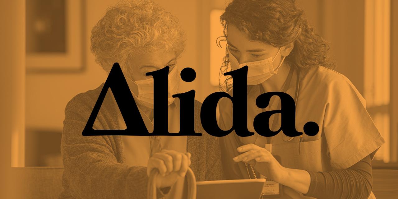 COVID-19 Drives Consumer Focus in Healthcare & Insurance