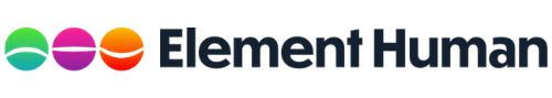 Element Human