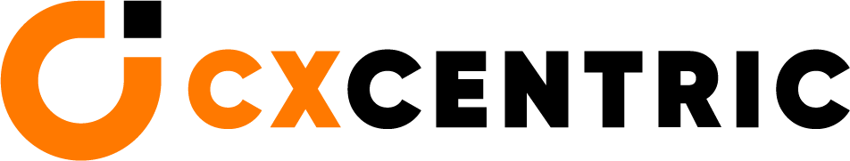 CX Centric