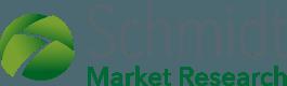 Schmidt Market Research