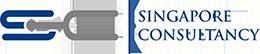 Singapore Consultancy