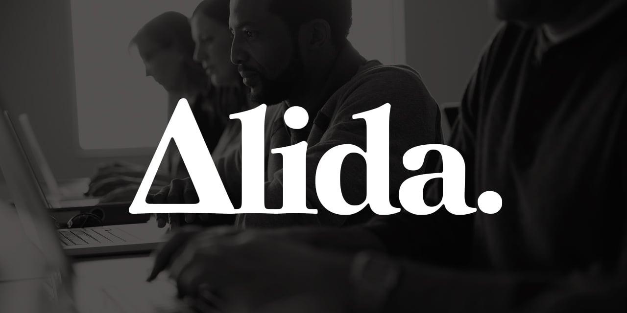 Alida Activate: Spring Edition