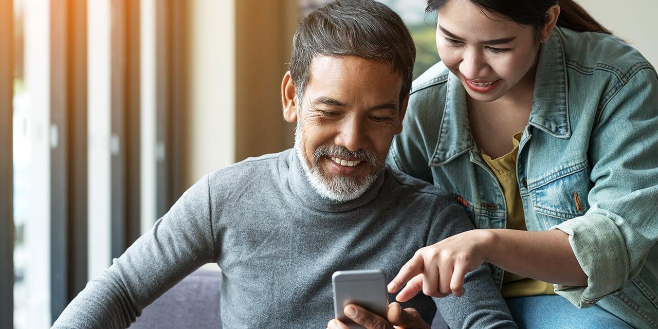 Der Leitfaden für Einzelhändler zur Verbesserung des digital Commerce Erlebnisses
