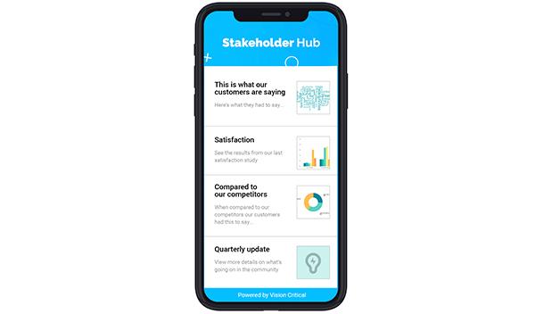 Stakeholder-hub-mobile