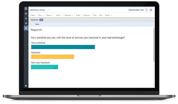 Stakeholder-hub-report-laptop