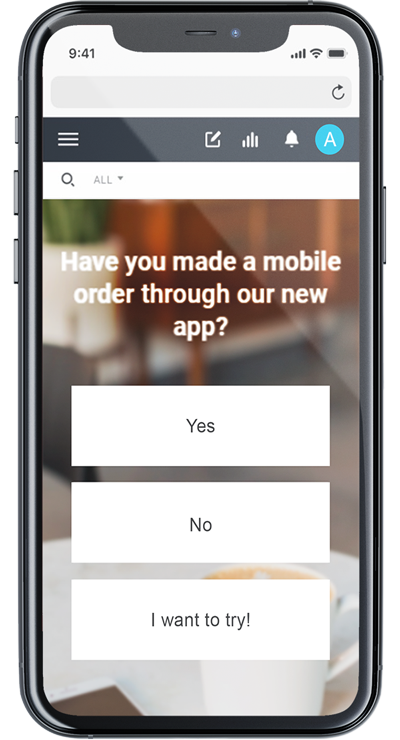 Touchpoint-quickpoll-mobile-image