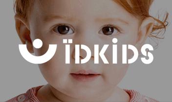 secondary-idkids