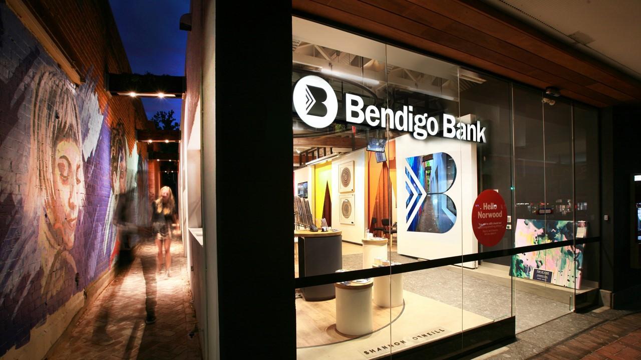 bendigo_bank-front