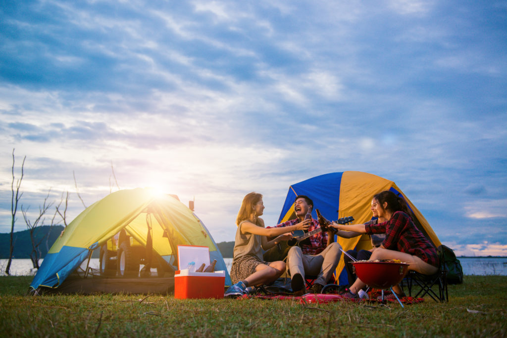 canadian-tire-camping-gear-1024x684