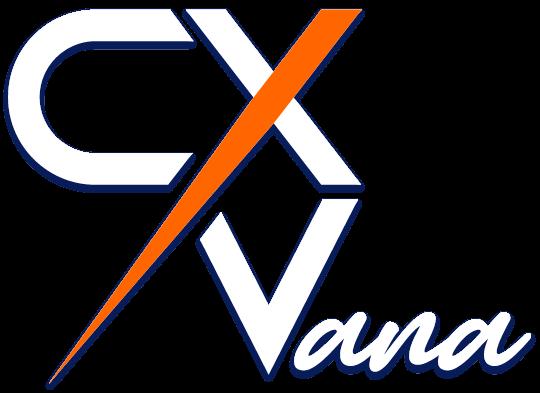 CX Vana