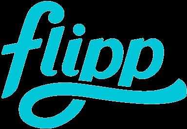 flipp logo-1