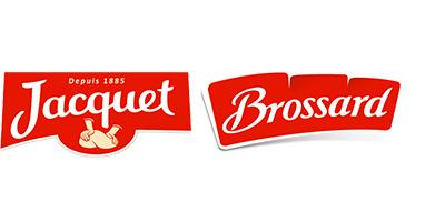 jacquet-brossard-logo