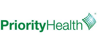 priority-health-logo