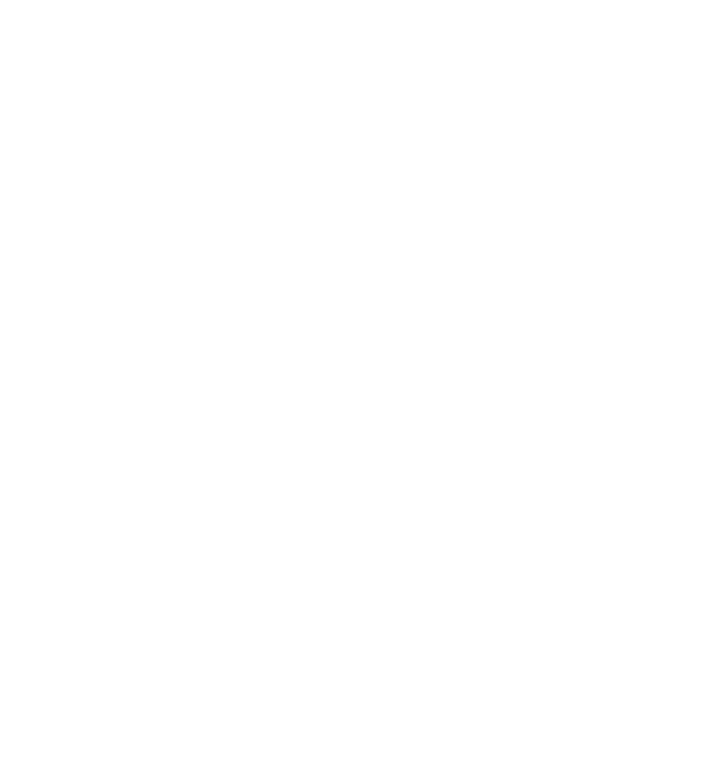 Alida Delta Logo