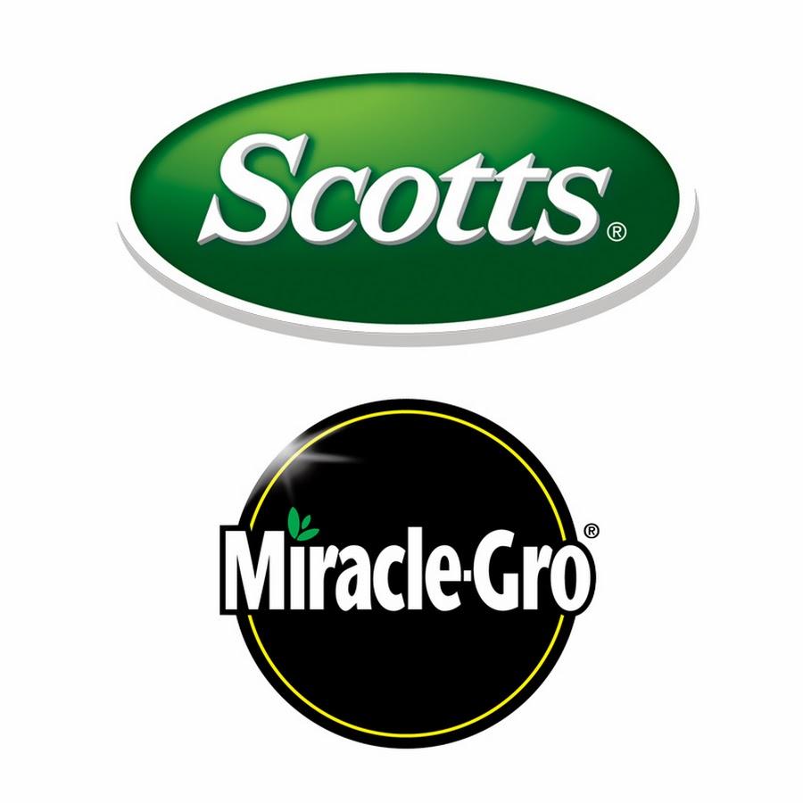 scotts miracle-gro