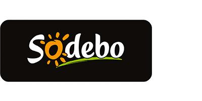 sodebo-logo