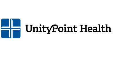 unitypoint-logo