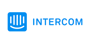 vc-partners-Intercom-logo-296x141