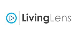 vc-partners-livinglens-logo-296x141
